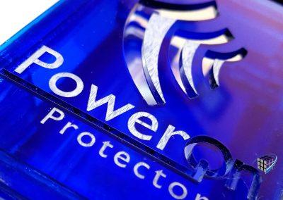PowerOn Protector